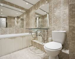 bathroom ceramic tile ceramic tile bathrooms bathroom simple home design ideas tiles for trends designs
