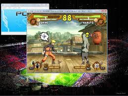 Download Game Ps4 Di?n Dan ...