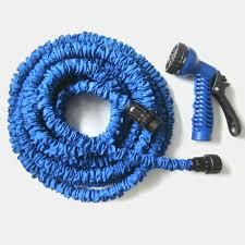 expanding garden hose. Expandable Garden Hose Expanding 0