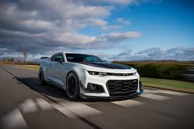 2018 chevrolet nascar camaro. fine camaro chevy did tell motor trend that a new camaro z28 wasnu0027t out of the  question for some point in future however so cross your fingers we might see  for 2018 chevrolet nascar camaro r