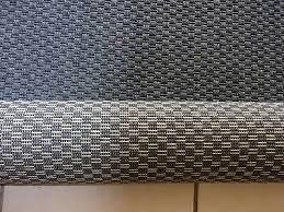ikea morum indoor outdoor rug 5 3 x