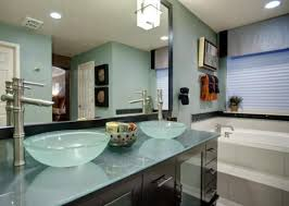 bathroom remodel do it yourself.  Remodel In Bathroom Remodel Do It Yourself