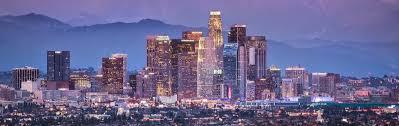 Allen R. Naranjo, Agent - Real Estate Agent in Your Area | realtor.com®