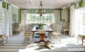 How To Design An Attractive Dining Room To Spice Up 2017 Homes Dining Room Ideas