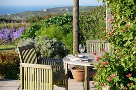 Small Picture Beautiful pub gardens around Britain AOL UK Travel