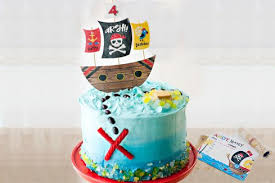 How To Throw A Pirate Birthday Party Fisher Price