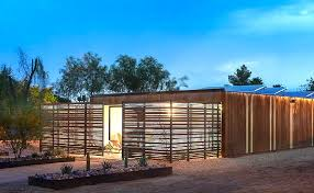 Small Picture Vali Homes Creates Hip Net Zero Energy Home for the Arizona Desert