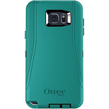 Customize Galaxy Note 5 Cases \u0026 Covers | OtterBox