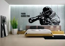 interior cool wall decor for guys art men ideas northmallowco within cool wall art for on wall art for guys house with 33 opulent design ideas cool wall art for guys decor artinwall