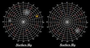 Star Chart Software Profantasy Community Forum Blank Astronomy Star Chart