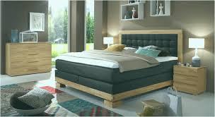 Schlafzimmer Komplett Gunstig Parsvendingcom