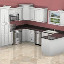 computer kitchen design. Interesting Kitchen Computer Design In Kitchen I