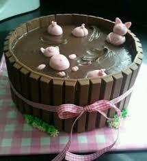 47 Best Boyfriend Cake Ideas Images Fondant Cakes Birthday Cakes