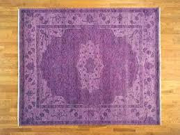 purple rug fashionable lilac area rugs on wonderful aubergine eggplant colored gray
