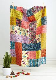45 best images about Quilt Photo Styling on Pinterest | Stars ... & Kantha quilt by Jo Avery for Issue 18 of Love Patchwork & Quilting magazine… Adamdwight.com