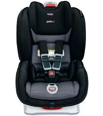 safety first onboard 35 1st infant car seat recall safety first
