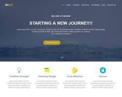 Free Web Templates For Employee Management System Free Bootstrap Themes And Website Templates
