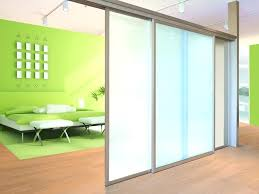 room divider system room divider curtains photos gallery of background image partition curtain track