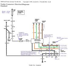 wiring diagram free saving wiring diagram rotary cam switch for Time Delay Relay Wiring Diagram wiring diagram free saving wiring diagram rotary cam switch for position isolator pole guitar diagrams heater