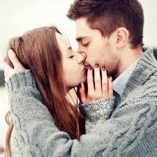 Top 4 Factors Of Attraction - Cupid Blogger