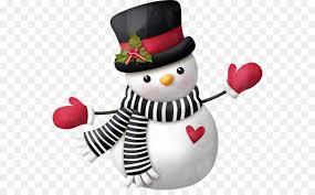 holiday snowman clip art. Exellent Holiday Olaf Santa Claus Christmas Snowman Clip Art  Creative Cute Snowman On Holiday Art W