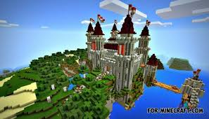 articles for 10 08 2015 Castle Maps For Minecraft Pe darkthorn castle map for mcpe 0 12 1 castle map for minecraft pe