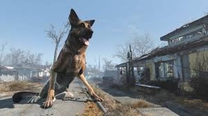 fallout 4 cheats and fallout 4 console commands for pc usgamer