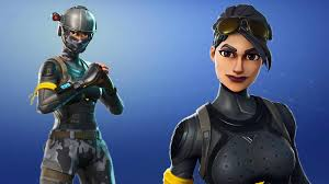 No expense has been spared in sourcing only the most potent. Best Fortnite Sweaty Skins To Use In Season 6 Dexerto