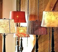 lamp shades target target lamp shade orange lamp shade orange lamp shade target target lamp shades lamp shades