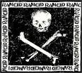 Let Me Go by Rancid