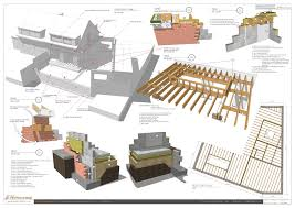 Small Picture examples of sketchup layouts Google Search Graphics