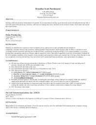 Sample Fast Food Resume Topshoppingnetwork Com