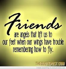Beautiful Quotes Friendship Best Of Beautiful Friendship Quotes With Images Google Search Friendship