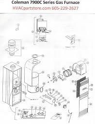 wiring diagram for carrier gas furnace wiring wiring diagram for carrier gas furnace jodebal com on wiring diagram for carrier gas furnace