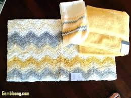 yellow bath mat bathroom rug sets best of yellow bath rug mats rugs bright mat sets