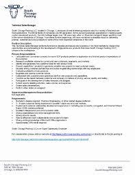 Sample Resume For Packer Job Sample Resume For Packer Job Beautiful Warehouse Resume Examples 38