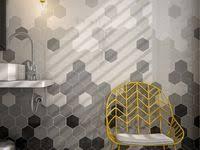 20 лучших изображений доски «<b>Плитка</b> для стен в кухне» в 2020 ...