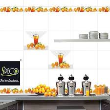 kitchen tiles with fruit design. kitchen wall tiles with fruit design