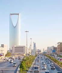 استقرار متوقع على الأجواء في الرياض في الأيام القادمة | ArabiaWeather