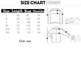 Men Polo Shirt Long Sleeve Polo Shirt Ellesse Pattern Polo Shirt Cotton Golf Shirt Business Wear Casual Shirt