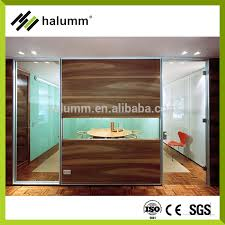 used office room dividers. photo interior glass doors restaurant partitions used office room dividers single wall double m