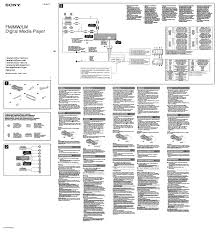 pioneer diagram wiring dxt x2769ui wiring library pioneer dxt x2769ui wiring diagram pioneer dxt x4869bt wiring diagram luxury nice pioneer head unit