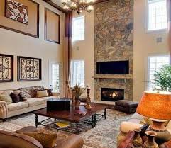 Family Room Decorating Pictures Family Room Fireplace Glamorous Best 25 Family Room Fireplace