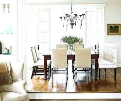 dining room rug ideas best rugs for in or not living area under table o