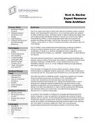 Resume Business Corol Lyfeline Co Insurance Analyst Data Example