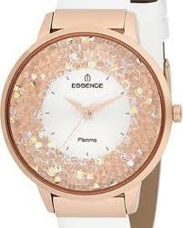 <b>Женские часы Essence</b> (Эссенс), Зима 2020 - купить в интернет ...