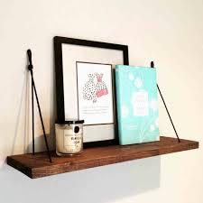 gallery of rae dunn coffee bar with shelf rustic hobby lobby wall shelves farmhouse rae dunn coffee bar jpg