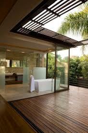 Best Modern Home Design Images On Pinterest Architecture