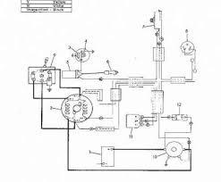 ezgo starter wiring diagram fantastic wiring diagram ez go electric ezgo starter wiring diagram best starter solenoid wiring diagram ez go carts wiring diagrams u2022