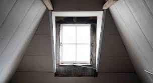 Fenster Renovieren Und Streichen Wie Ein Profi So Gehts